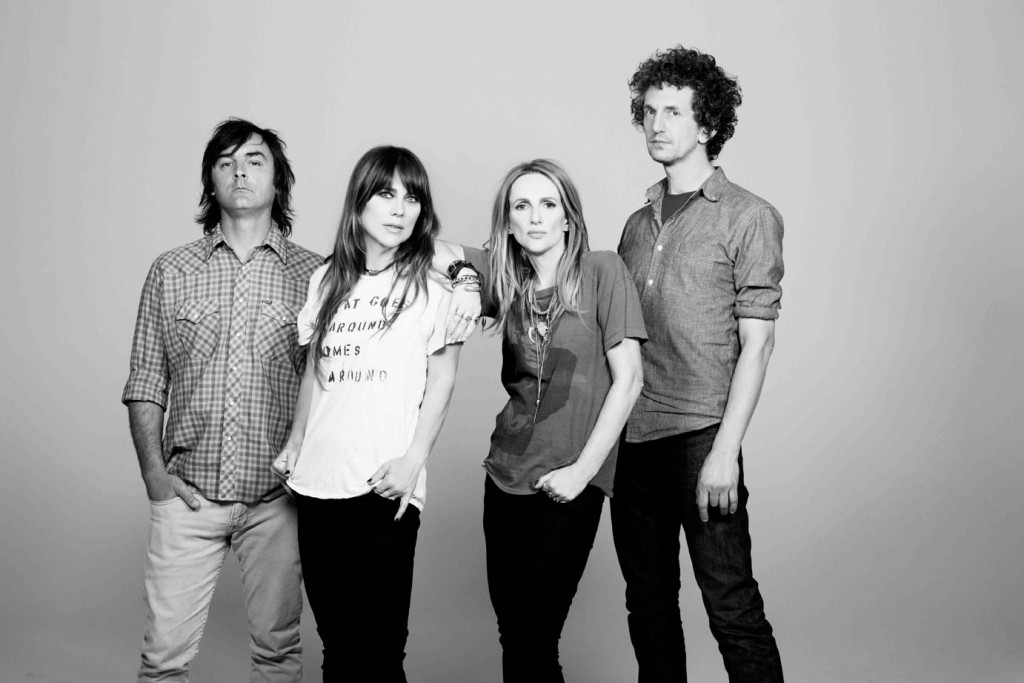 veruca-salt-band