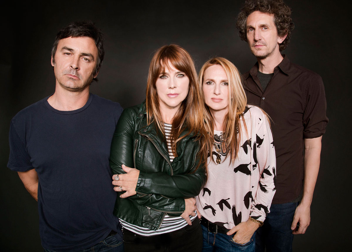 win 2 tickets to see veruca salt on their summer tour bunny hutch